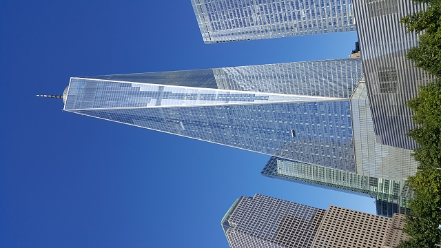 Android Central Photo Contest: Pillars-20151006_123138.jpg
