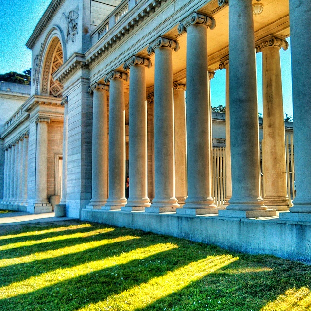 Android Central Photo Contest: Pillars-2014-01-05-13.58.58-1-01.jpg