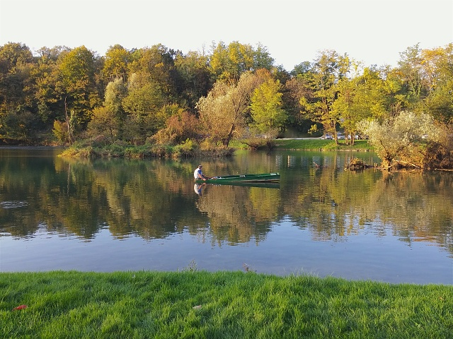 Android Central Photo Contest: Reflection-2014-10-11-17.14.281.jpg