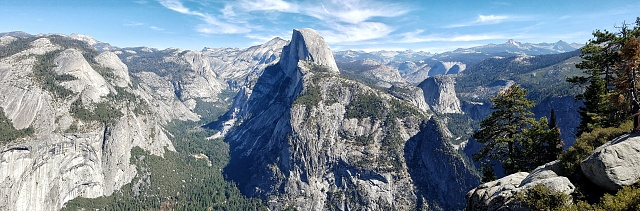 [Closed] Android Central Photo Contest: Your View {Winner announced!}-half-dome-yosemite.jpg