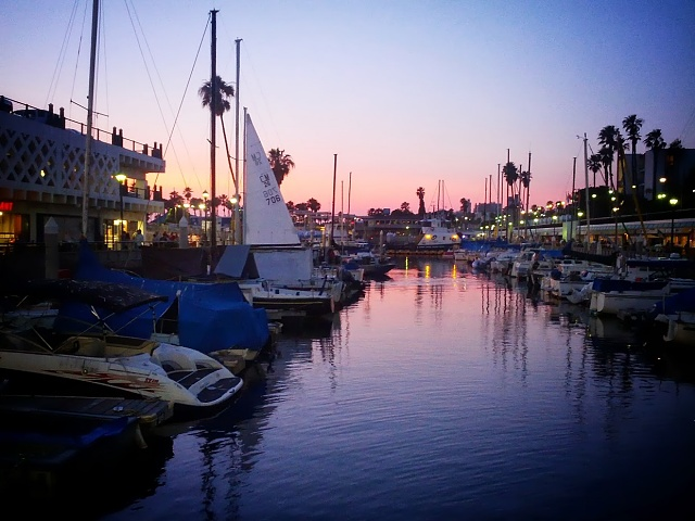 Weekly Photo Contest: Summer travel-redondo.beach.peir.jpg