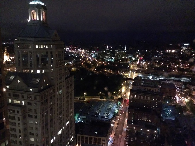 Weekly Photo Contest: Low light-imag1495.jpg