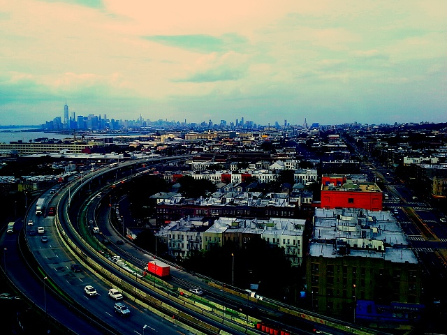 Weekly Photo Contest: Traffic-nyc_traffic.jpg