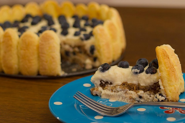 Weekly Photo Contest: Food-tiramisu_c.jpg