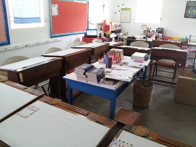 Weekly Photo Contest: Back to school-img_20130820_145246.jpg