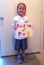 Weekly Photo Contest: Back to school-img_20130814_081737.jpg