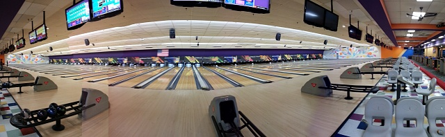 Weekly Photo Contest: Back to school-bowling-panorama.jpg
