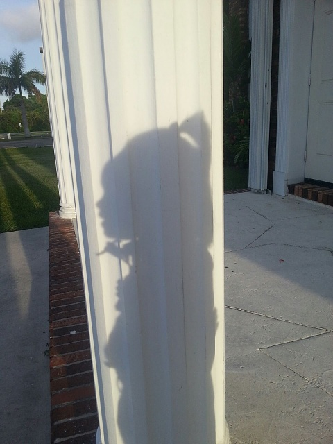 Weekly Photo Contest: Back to school-eliana-first-day-k3-8-19-13-shadow.jpg