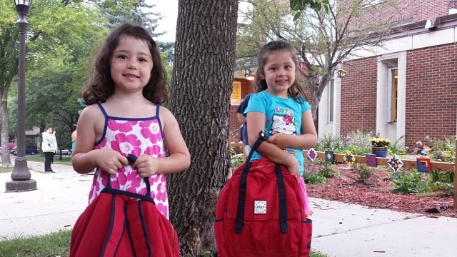 Weekly Photo Contest: Back to school-1378870498195.jpg