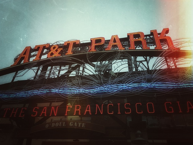 Weekly Photo Contest: Sports-sanfran.jpg