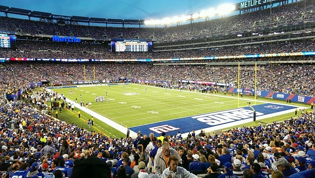 Weekly Photo Contest: Sports-imag0553.jpg