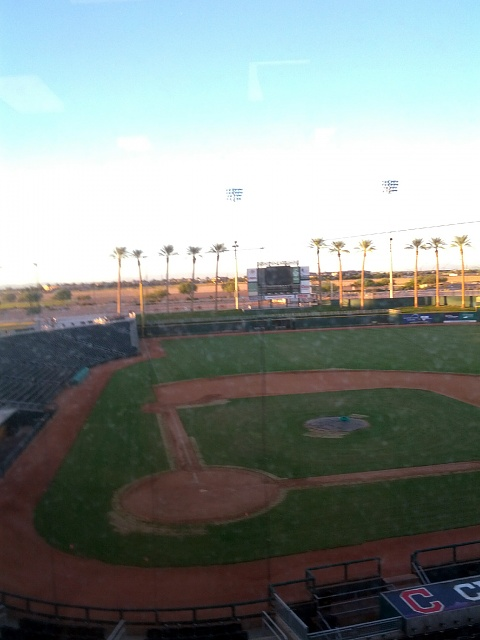 Weekly Photo Contest: Sports-goodyear-spring-training-field.jpg