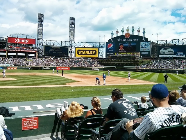 Weekly Photo Contest: Sports-img_20130728_141303-1.jpg