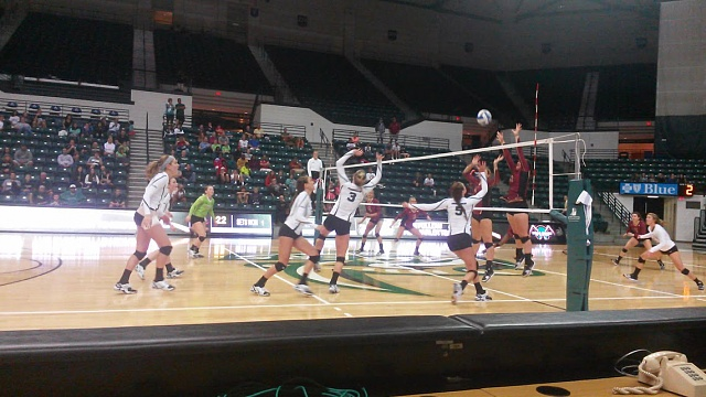 Weekly Photo Contest: Sports-vball.jpg