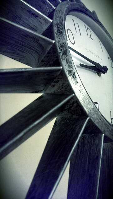 Weekly Photo Contest: Time-imag0050_20131002205857113.jpg