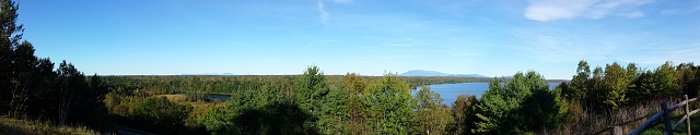 Weekly Photo Contest: Panorama-20130918_082737.jpg