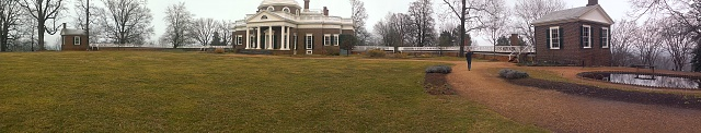 Weekly Photo Contest: Panorama-monticello.jpg
