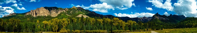 Weekly Photo Contest: Panorama-20130921_152848.jpg