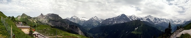 Weekly Photo Contest: Panorama-swiss-alps-pano.jpg