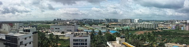 Weekly Photo Contest: Panorama-20130918_102022-pano.jpg