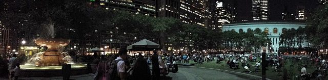 Weekly Photo Contest: Panorama-bryant-park.jpg