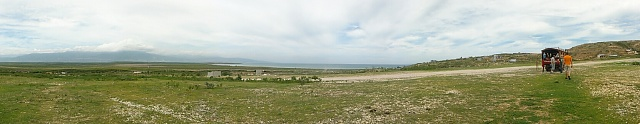 Weekly Photo Contest: Panorama-2013-10-09-22.19.44.jpg