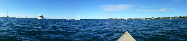 Weekly Photo Contest: Panorama-20130921_153539.jpg