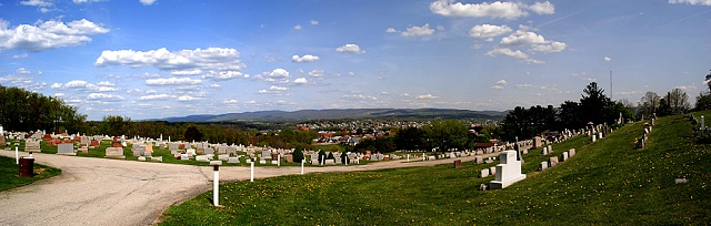 Weekly Photo Contest: Panorama-cemetary-copy.jpg