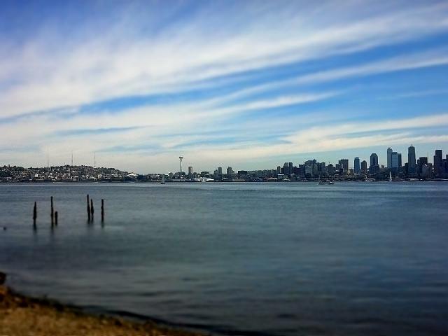 Weekly Photo Contest: Skylines-seattle.jpg