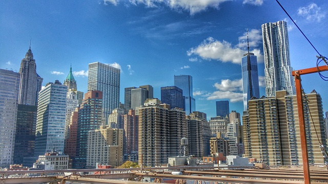 Weekly Photo Contest: Skylines-20131027_133553_richtone-hdr-_1.jpg