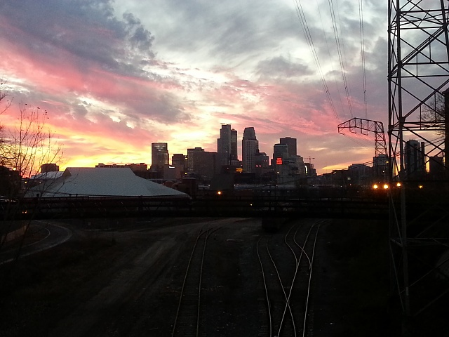 Weekly Photo Contest: Skylines-2013-11-15-16.56.28.jpg