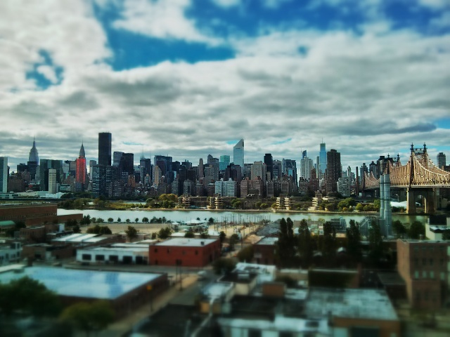 Weekly Photo Contest: Skylines-img_20130914_154256.jpg