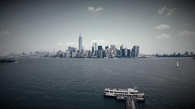 Weekly Photo Contest: Skylines-nyc.jpg