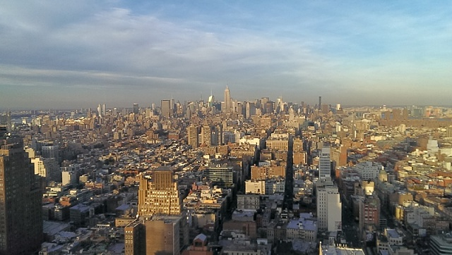 Weekly Photo Contest: Skylines-nyc-skyline.jpg