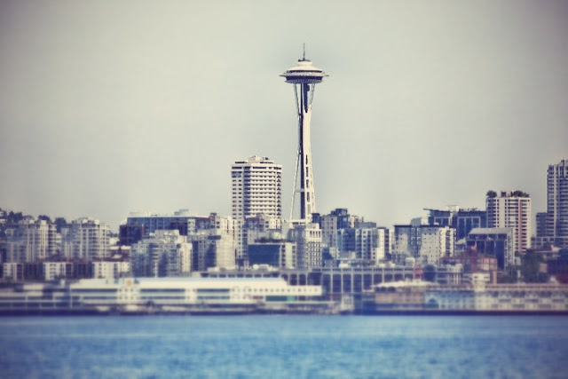 Weekly Photo Contest: Skylines-seattle-1-.jpg