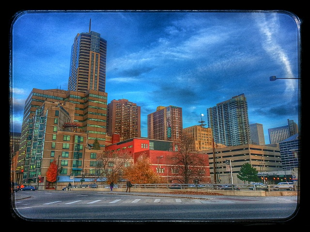 Weekly Photo Contest: Skylines-20131114_163046_1.jpg