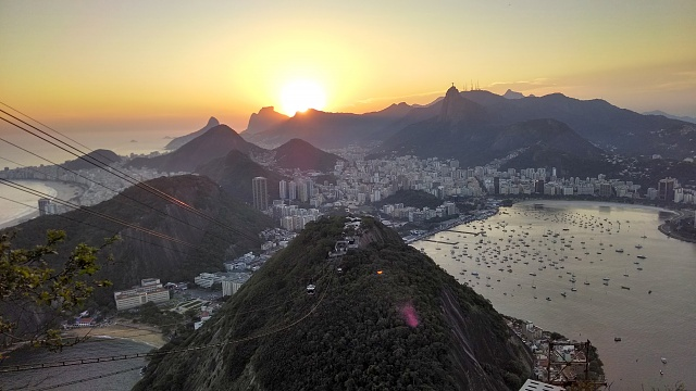 Weekly Photo Contest: Sunset-img_20131111_190251999_hdr-1-rio-sunset.jpg