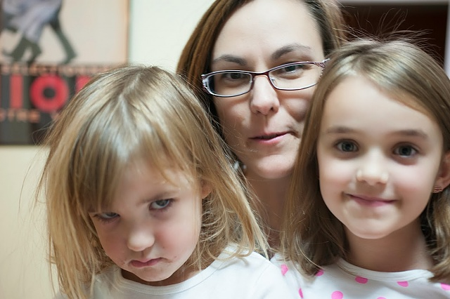Weekly Photo Contest: Family-weekly-photo-contest-family.jpg