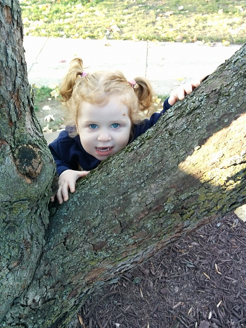 Weekly Photo Contest: Family-img_20131109_154728.jpg