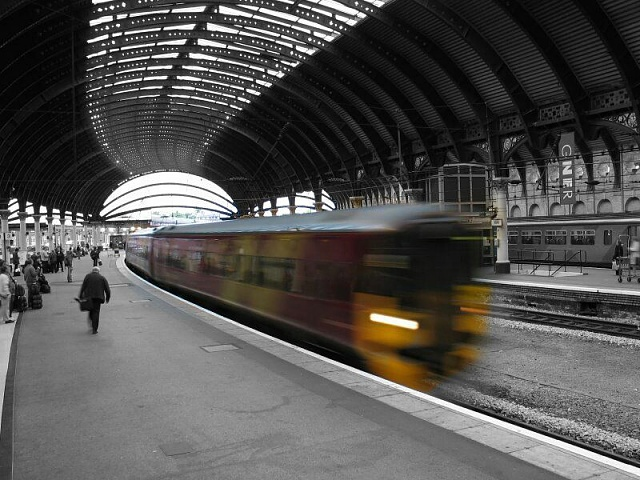 Weekly Photo Contest: Transportation-images-adc-016-picsay.jpg