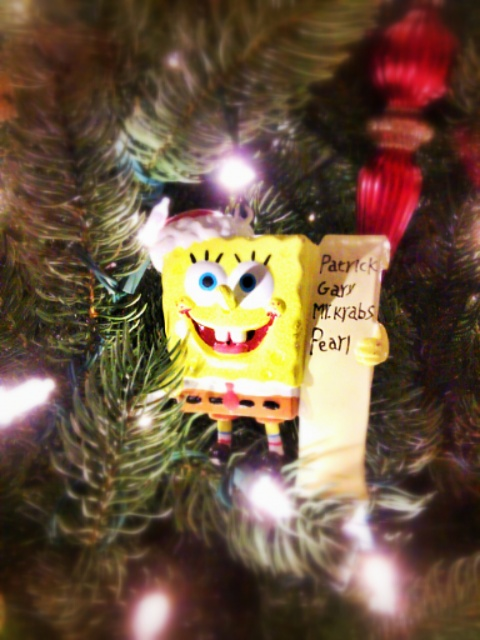 Holiday Photo Contest: Android mini collectible giveaway!-img_20131212_202556_1.jpg