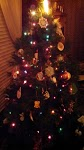 Holiday Photo Contest: Android mini collectible giveaway!-christmas-2013.jpg