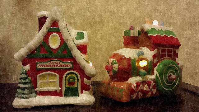 Holiday Photo Contest: Android mini collectible giveaway!-20131214_203905.jpg