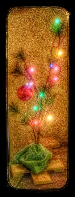 Holiday Photo Contest: Android mini collectible giveaway!-img_20131209_220337_1.jpg