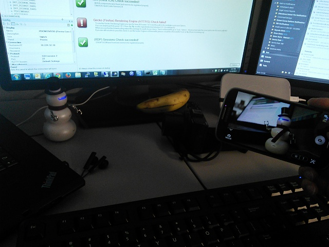Holiday Photo Contest: Android mini collectible giveaway!-img_20131219_145727.jpg