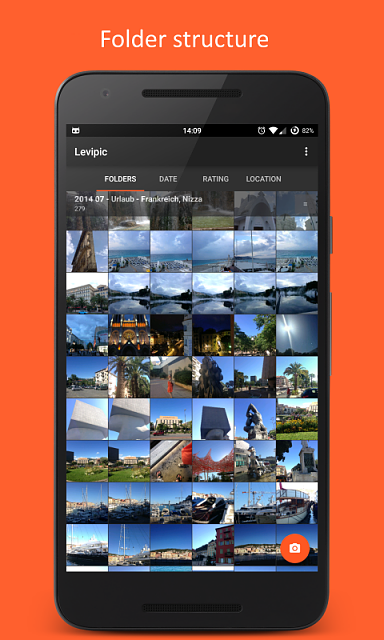 [FREE] [APP] Levipic (Photo Gallery & Map)-sm_1_framed_formatted_800.png