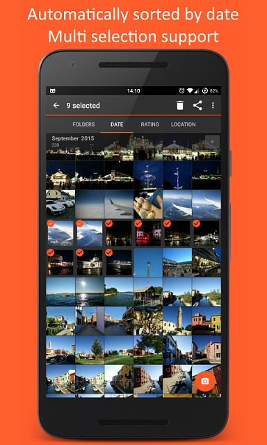 [FREE] [APP] Levipic (Photo Gallery & Map)-sm_2_framed_formatted_800.png