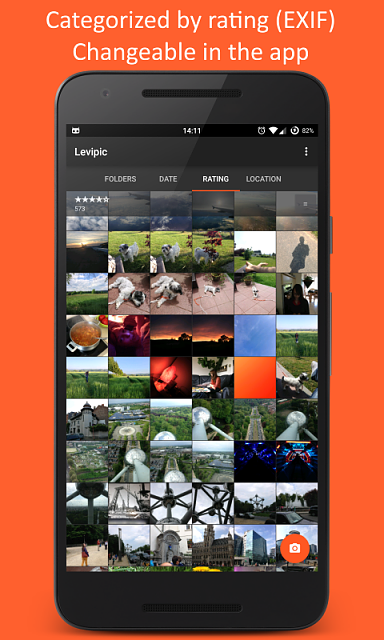 [FREE] [APP] Levipic (Photo Gallery & Map)-sm_3_framed_formatted_800.png