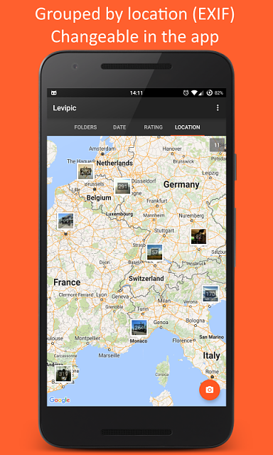 [FREE] [APP] Levipic (Photo Gallery & Map)-sm_4_framed_formatted_800.png