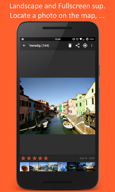 [FREE] [APP] Levipic (Photo Gallery & Map)-sm_5_framed_formatted_800.png